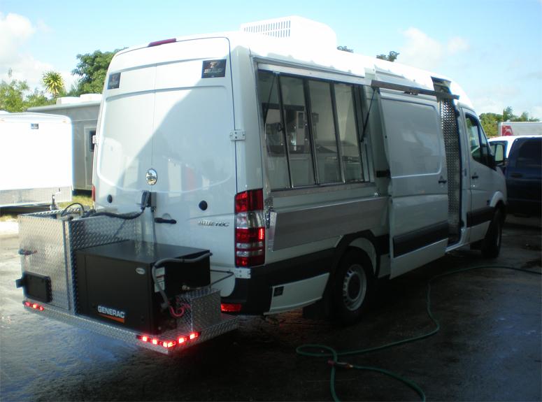 van-15-copy