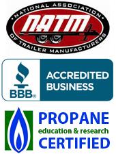 bbb-propane-natm