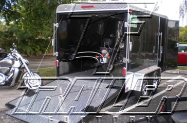 motorcycle-trailers-florida-miami