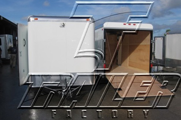 cargo-trailers-florida-miami
