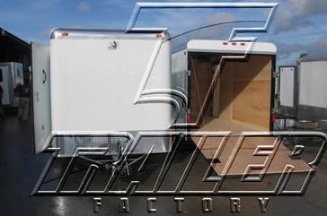 cargo-trailers-florida-miami