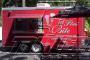 concession-trailers-florida-miami