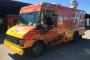 custom-food-trucks-trailers-florida-miami