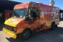 custom-food-trucks-trailers-florida-miami