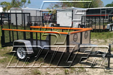 utility-trailers-florida-miami