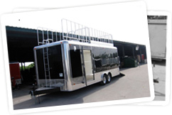 picture of trailer-- free quote