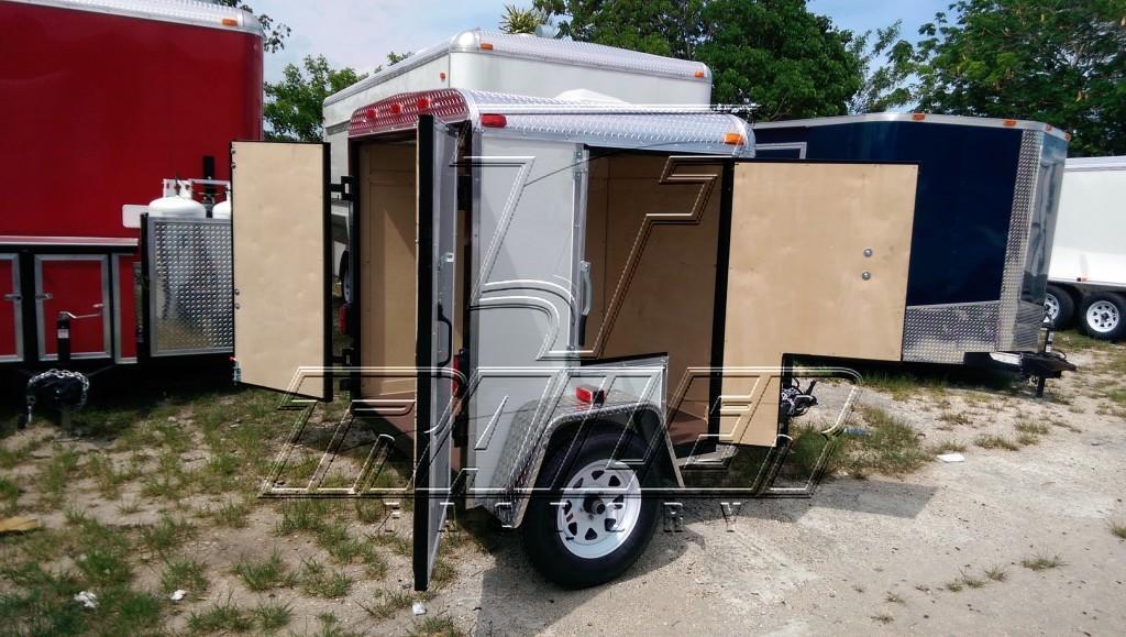 Barn Doors Nz The 25 Best Bathroom Doors Ideas On Pinterest Sliding 30 Sliding Barn Door