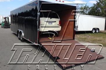 car-trailers-florida
