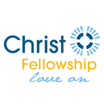 CHRIST FELLOWSHIP