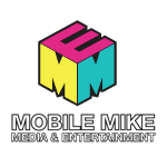 MOBILE MIKE