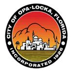 CITY OF OPA LOCKA