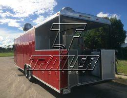 bbq-trailer-8.jpg