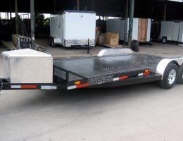 car-trailer-1.jpg