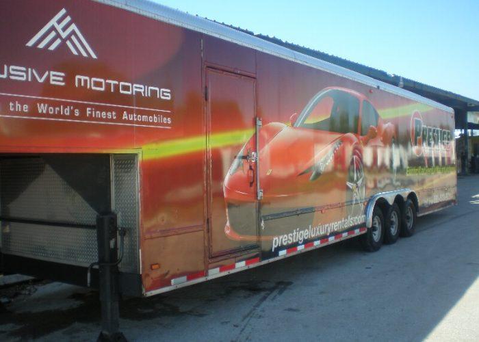 car-trailer-3.jpg