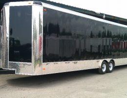 car-trailer-4.jpg