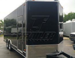 car-trailer-v-nose-rs.jpg