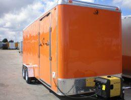 cargo-trailer-11.jpg