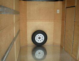 cargo-trailer-2.jpg