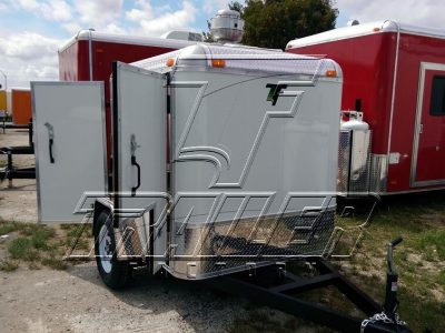 cargo-trailer-4x6-single-axle.jpg
