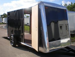 cargo-trailer-5.jpg