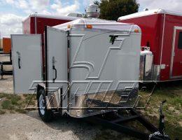 cargo-trailer-5x8-11.jpg