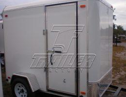 cargo-trailer-5x8-2.jpg