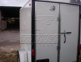 cargo-trailer-5x8-3.jpg