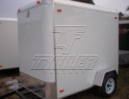 cargo-trailer-5x8-6.jpg