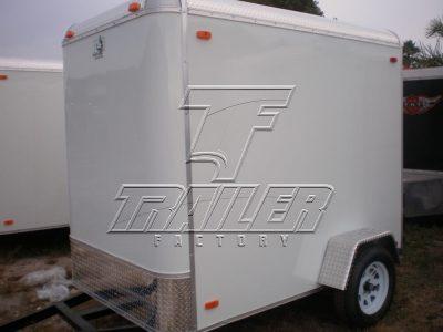 cargo-trailer-5x8-single-axle.jpg