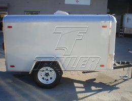 cargo-trailer-6x10-single-axle-10.jpg