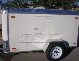 cargo-trailer-6x10-single-axle-2.jpg