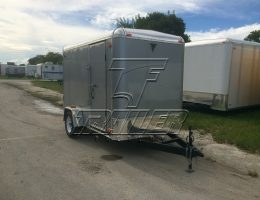 cargo-trailer-6x10-single-axle-4.jpg