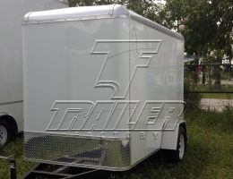 cargo-trailer-6x10-single-axle-6.jpg