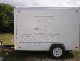 cargo-trailer-6x10-single-axle-7.jpg