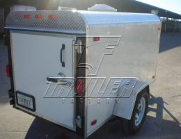 cargo-trailer-6x10-single-axle-9.jpg