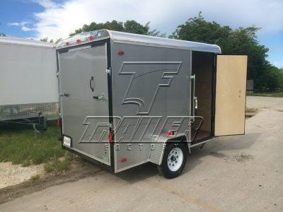 cargo-trailer-6x10-single-axle.jpg
