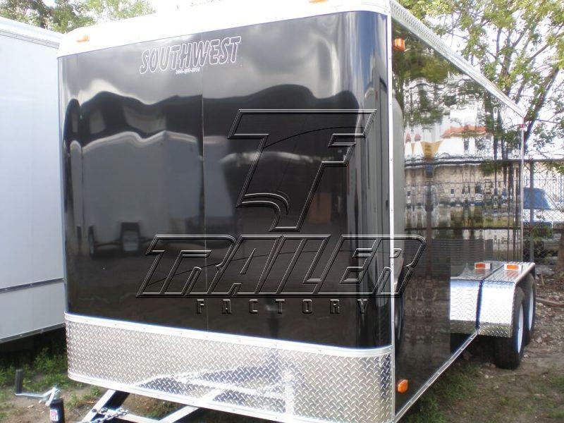 cargo-trailer-7x-14-single-3.jpg