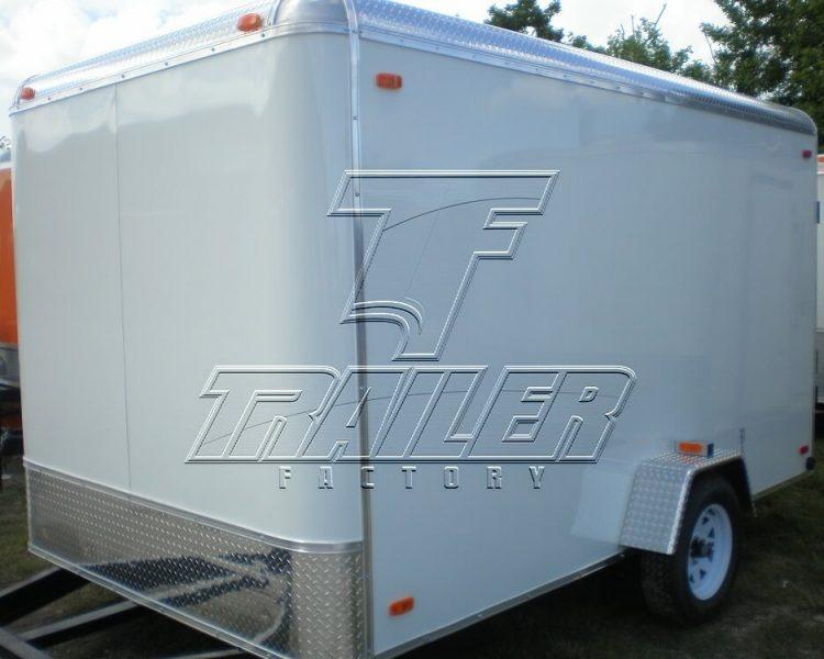 cargo-trailer-7x-14-tandem-2.jpg