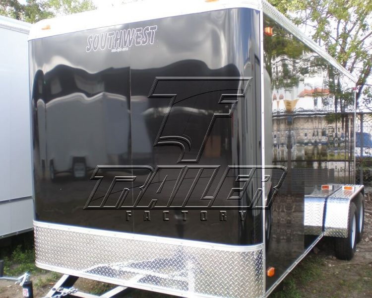cargo-trailer-7x-14-tandem-3.jpg