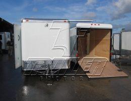 cargo-trailer-7x12-single-10.jpg
