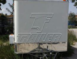 cargo-trailer-7x12-single-11.jpg