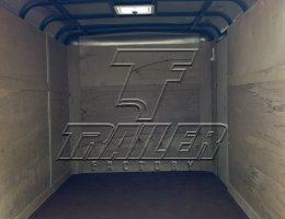 cargo-trailer-7x12-single-2.jpg