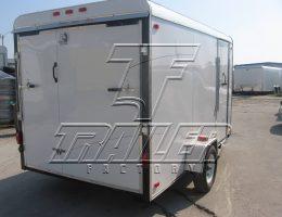 cargo-trailer-7x12-single-3.jpg