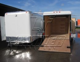 cargo-trailer-7x12-single-4.jpg