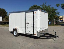 cargo-trailer-7x12-single-5.jpg