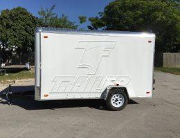 cargo-trailer-7x12-single-6.jpg