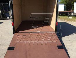 cargo-trailer-7x12-single-7.jpg