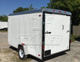 cargo-trailer-7x12-single-8.jpg
