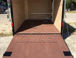 cargo-trailer-7x12-single-9.jpg