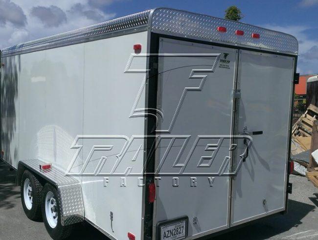 cargo-trailer-7x18-tandem-4.jpg